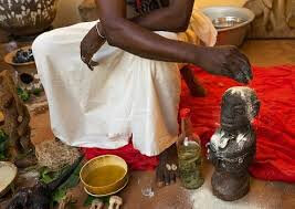 GARDER SON POSTE GRACE A GRAND MAITRE MEDIUM
