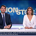 stephaniedemuru02.2016_04_10_nonstopBFMTV
