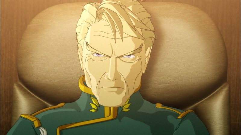 Canalblog Japon Anime Appleseed 2004 Cheveux Barbes06