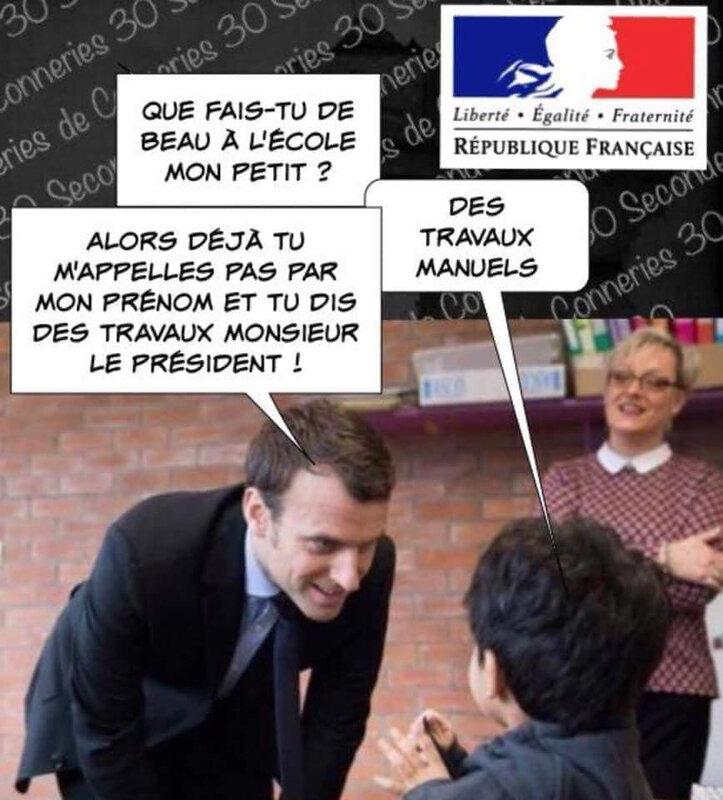 politique_manu_325