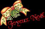 Joyeux_No_l2