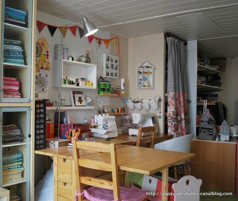 atelier couture apdb 2