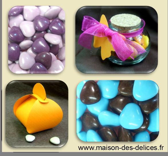 dragees-avola-chocolat-coeur-cacao-mariage-bapteme-communion-contenant-amande-bonbonniere-ballotin-dragees