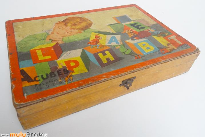 CUBES-anciens-Alphabet-7-muluBrok-Vintage