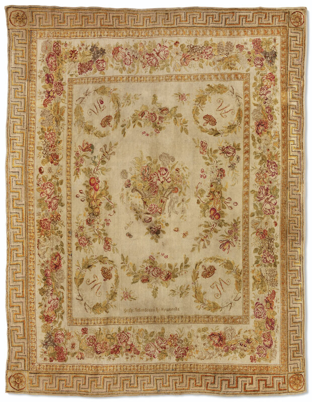 2019_NYR_17466_1009_000(a_russian_pile_carpet_probably_the_imperial_tapestry_factory_st_peters)
