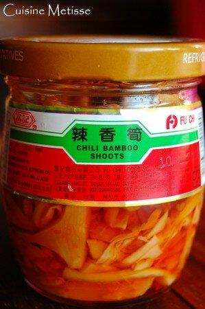 Bamboo_shoots