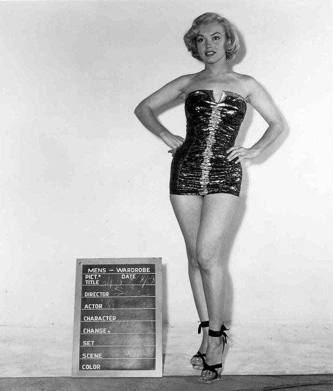 1951-03-08-LMIL-test_costume-mm-01-1