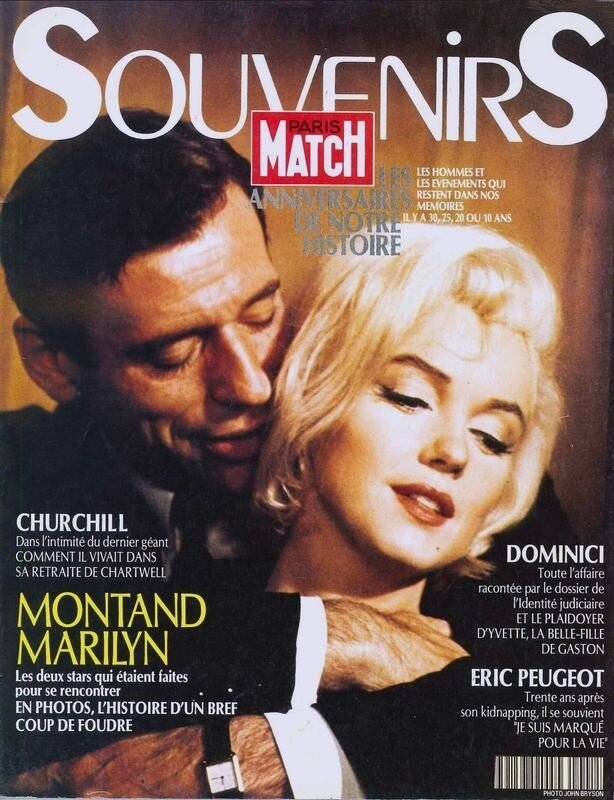 1992-08-20-paris_match_souvenirs-france