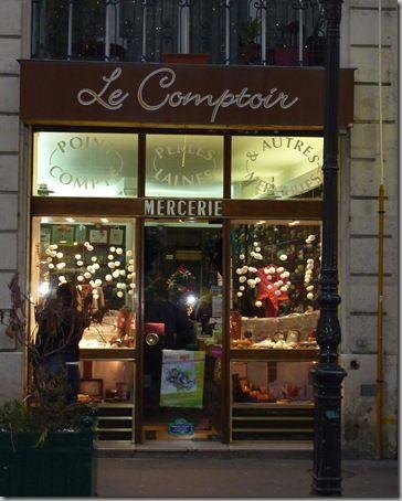 Paris-11.12.2010 077