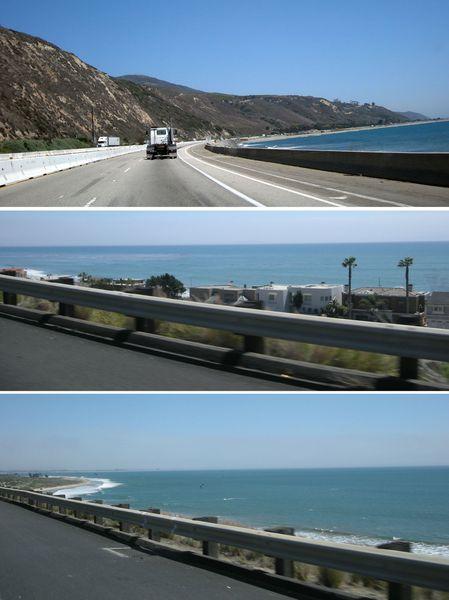 highway one9