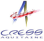 cress_logo