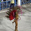 carnaval RIO55