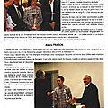 Les Vieilles Baskets-08_2014-02-224
