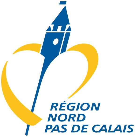 Ancien_logo_region_Nord-Pas_de_Calais