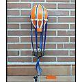 montgolfiere (16)_GF