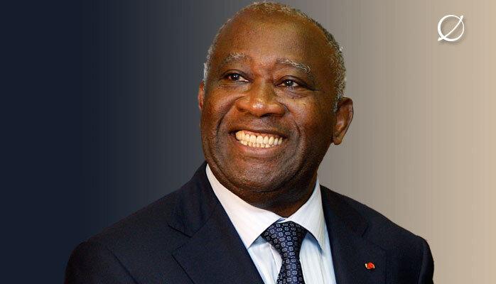 Côte d'Ivoire: Voici le nouveau commando du FPI pour les élections présidentielle de 2020.