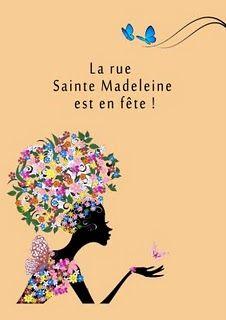 f_te_rue_ste_madeleine_mai_2011