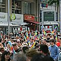 Pride2013Nantes_287
