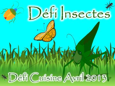 defi_insectes_400x300