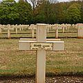 Delard alexandre (méobecq) + 20/06/1915 mont saint eloi (62)
