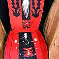 La valise mystique du grand medium ogou gbaguidi +229 97136710