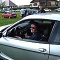 2009-Quintal historic-456 GT-102003-Josette-2