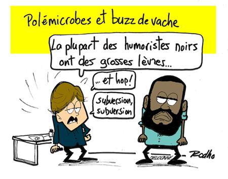 polemique_guillon_zemmour