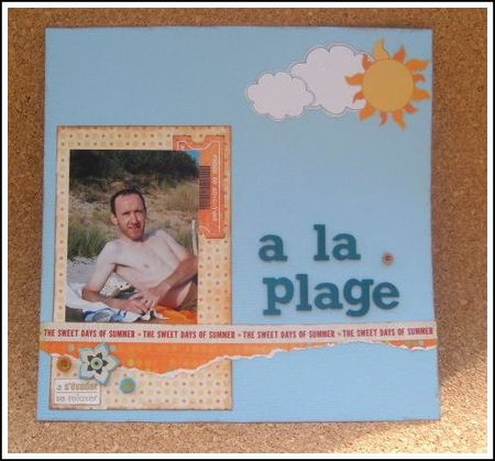 pageplage1