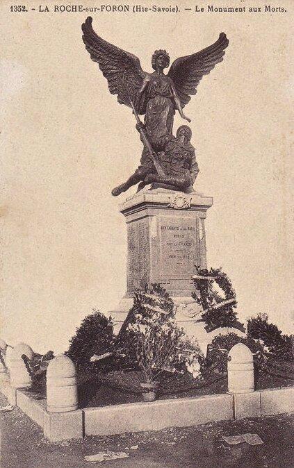 La Roche-sur-Foron (3)
