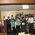 sainte cecile ermeton 17 11 2012 114