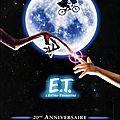 10 films de mon enfance