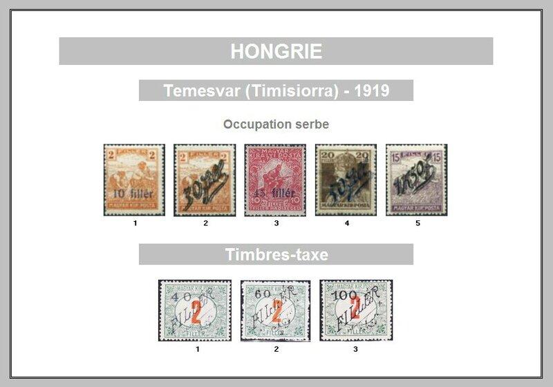 TEMESVAR S