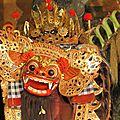 Bali - Ubud 7