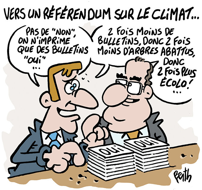 Berth-ReferendumClimat
