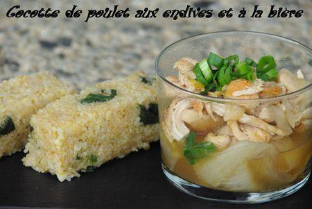 Cocotte_de_poulet_aux_endives_et___la_bi_re