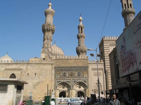 mosquee_al_azhar_1_dvh