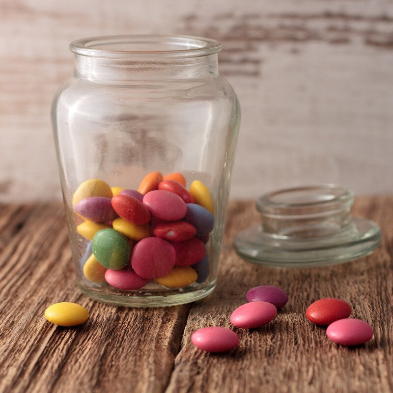 2656-bonbons-chocolat-regime-multicolors