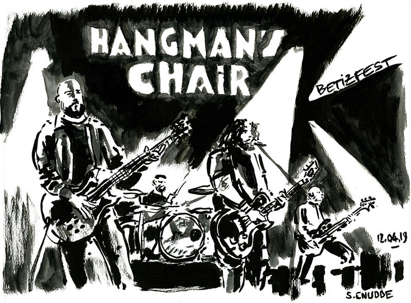 Hangmans_Chair