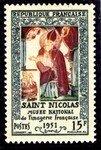 saint_nicolas_1951
