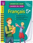 fran_ais_5_me
