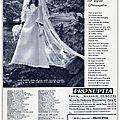 pronuptia 1968
