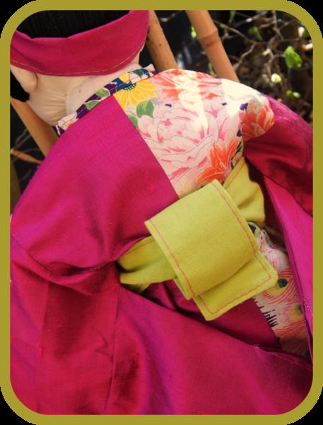Kimono_Poup_e_zoom_noeud_Avril_2013