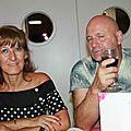 Corinne et Eric