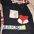 Bénédicte pour Maksim 02