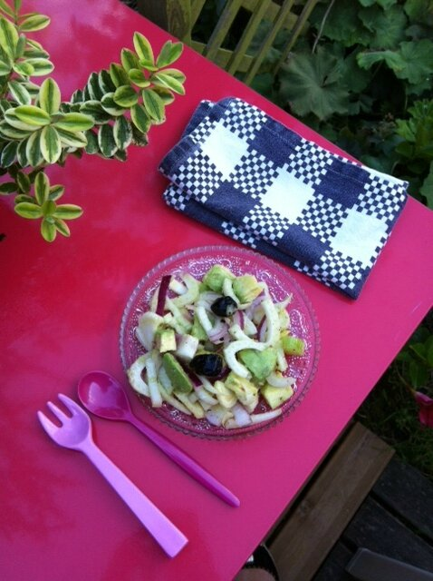 salade fenouil1