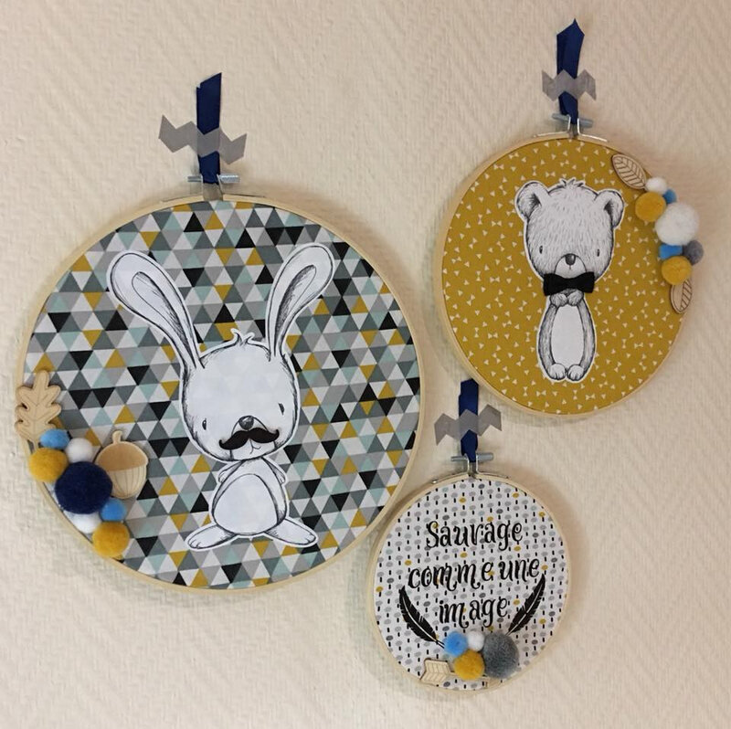 cercle broderie (2)