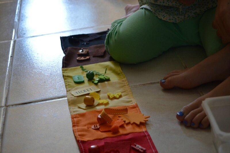 tapis couleurs3