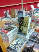 Salon du livre Bondues ;-D (3)