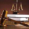 Pour dominer un procès ou sortir d'une affaire difficile-medium marabout voyant sérieux ayao