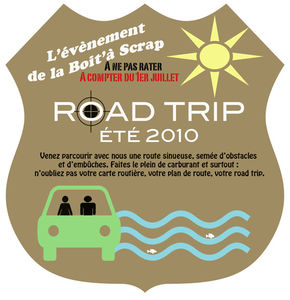 annonce_road_trip